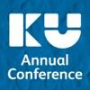 KU Annual Conference
