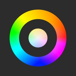 AMBEE for Philips Hue Lights