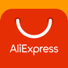 AliExpress Shopping App - Alibaba