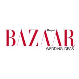 Harpers Bazaar Wedding Ideas