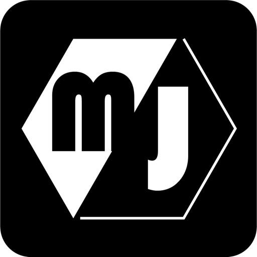 MRG JAPAN Inc.