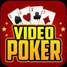 Activities of Video Poker - Casino Style