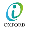 Oxford iSolution