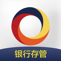 财金圈-12%年化收益理财平台
