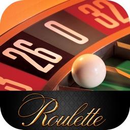 Roulette Royale King
