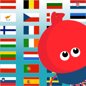 Foreign Words - Education app