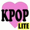 Kpop Dictionary Lite - Korean Kpop Star's Name
