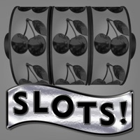 Codes for Slots! Black Cherry Hack