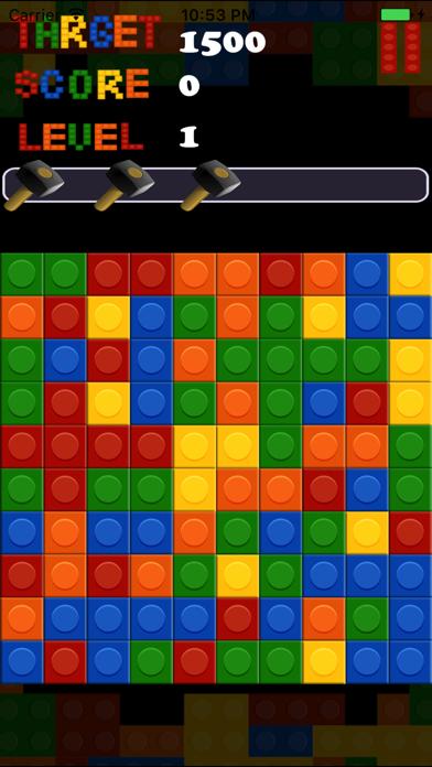 i-Brick screenshot three