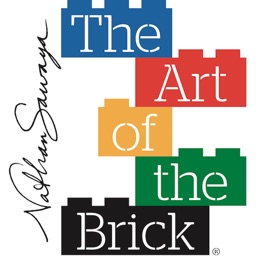 THE ART OF THE BRICK® Korea