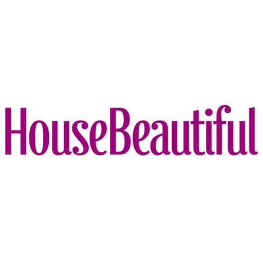 House Beautiful UK