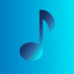 JS MP3 Player