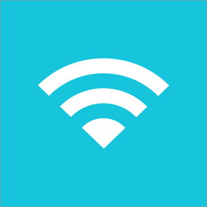 WiFi Anywhere-Hotspot Analyzer Travel app