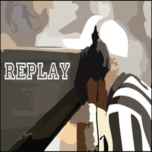 Replay Booth