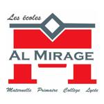 Les Écoles Al Mirage