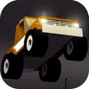 赛车游戏 - 真实赛车3D单机游戏大全!