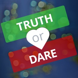 Sexy Truth or Dare ◆ For adult