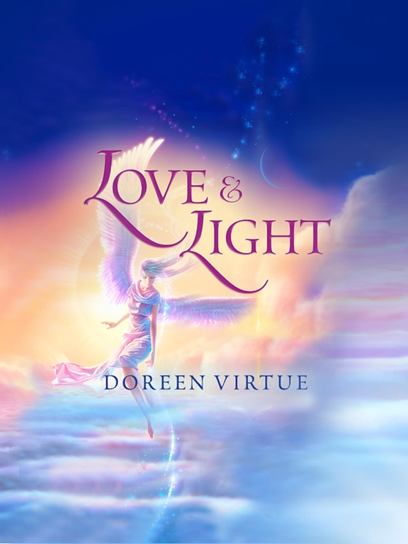 Love & Light Cards screenshot 6
