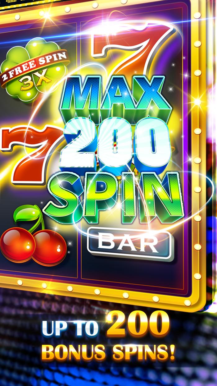 Slots of Fun™ - Vegas Casino Screenshot