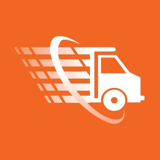 TruckerPal