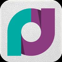 Resume Designer 3 on the App Store