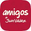 Amigos Juan Valdez Ecuador
