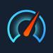 测网速大师 - 一键测网速