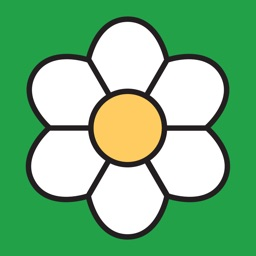 Floræ - Linnaeus' flower clock Apple Watch App