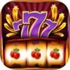 Super Fruit Classic Slot Machine Free