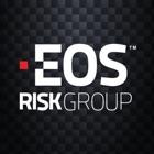 TRAVEL Knight - EOS Risk icon