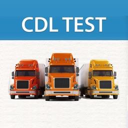CDL Permit Test 2019