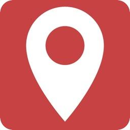 MechDome Maps
