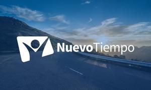 Nuevo Tiempo España TV