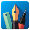 Autodesk Graphic - Picta, Inc
