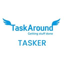Taskaround for Taskers