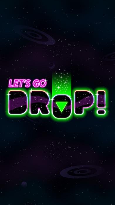 Let's Go Drop screenshot 8