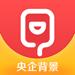 红包袋-直销银行理财讯息平台