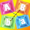 ABC Candy Match