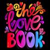 iLiterature Ltd - The Love Book  artwork