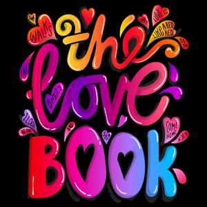 The Love Book app