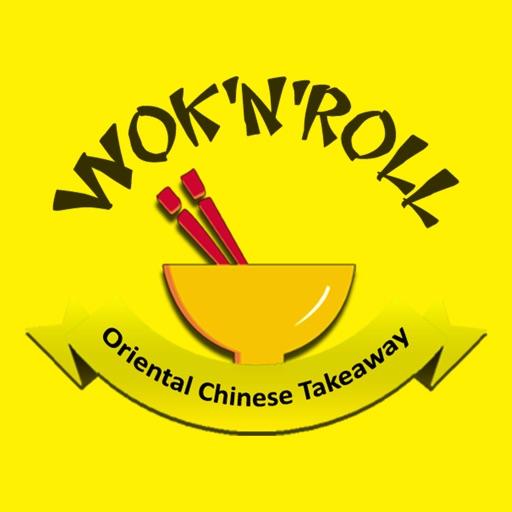 Wok N Roll Plymouth