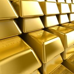 Gold & Silver Spot Price