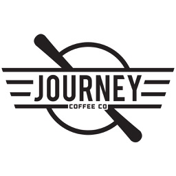 Journey Coffee Co.