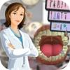 疯狂牙医 - 虚拟诊所(牙齿矫正与修复)