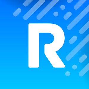 Rain Parrot - Weather app
