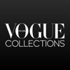 Vogue Collections