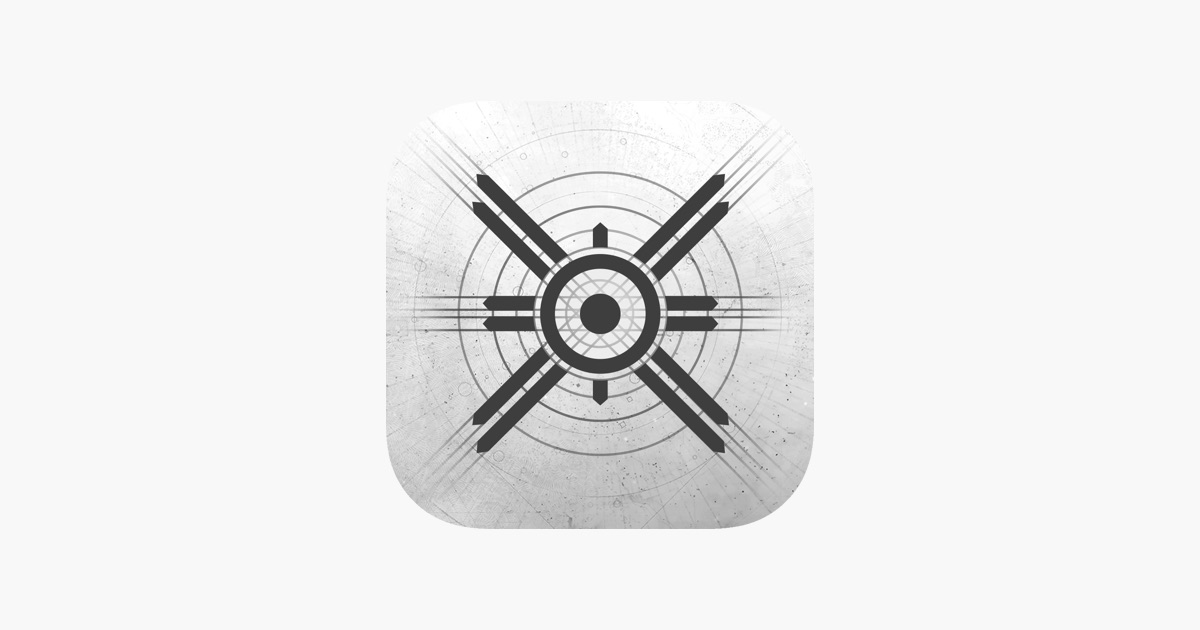 Ishtar Commander For Destiny 2 On The App Store