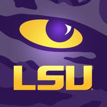 LSU Sports Mobile