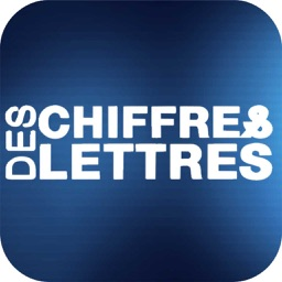 Des Chiffres et Des Lettres