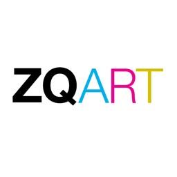 ZQ ART